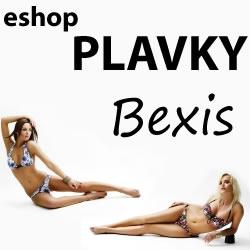 PLAVKY BEXIS