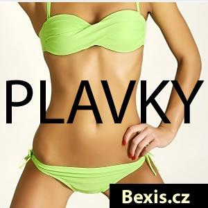 PLAVKY BEXIS KOLEKCE 2013