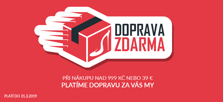 Týden dopravy zdarma s JADI.cz