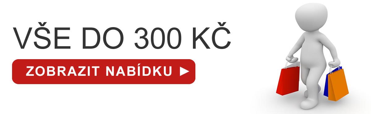 VSE DO 300
