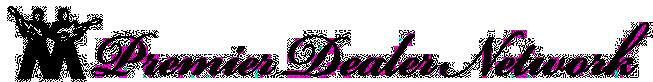 MusicMan Premier Dealer Network