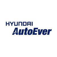 Hyundai AutoEver