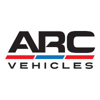 ARC Vehicles