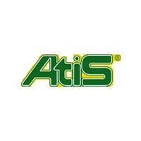 Atis - cestovní kancelář
