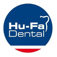 Hu-Fa Dental
