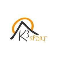 K3sport - vybavení do přírody