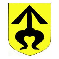 Město Kravaře