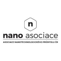 Asociace nanotechnologického průmyslu ČR