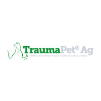 Veterinární přípravky TraumaPet® Ag
