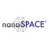 NanoSPACE s.r.o.