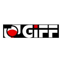 GIFF a.s. šedá a tvárná litina