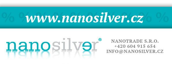 www.nanosilver.cz
