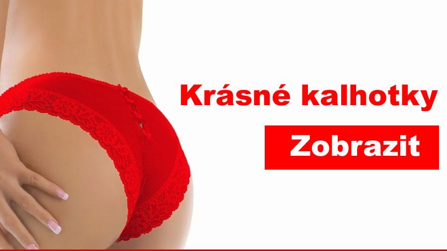 TOPKalhotky
