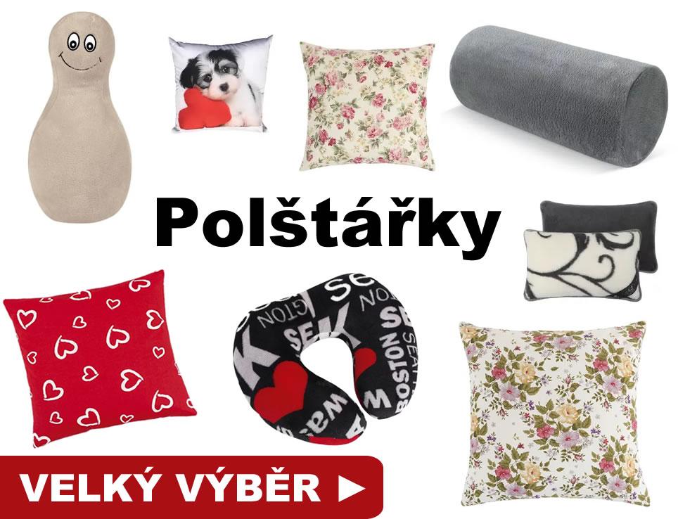 polstarky
