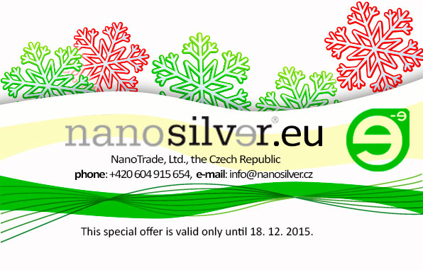 www.nanosilver.eu