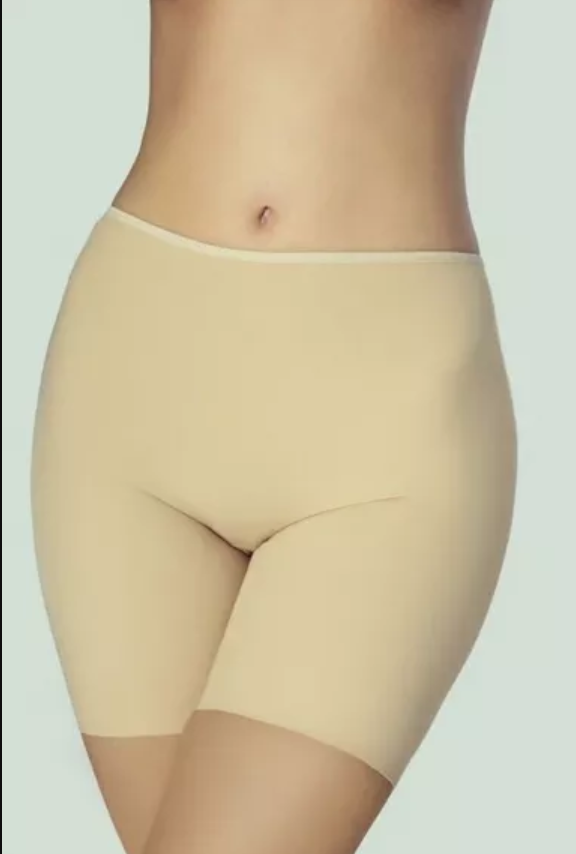 Dámské kalhotky Victoria beige