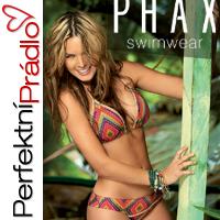 banner phax 200x200