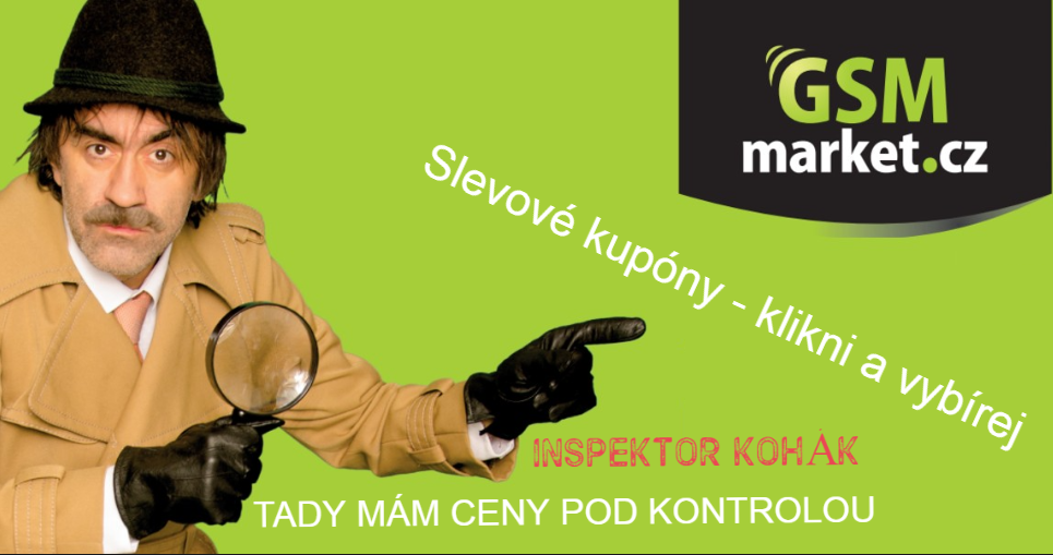 Inspektor Kohák
