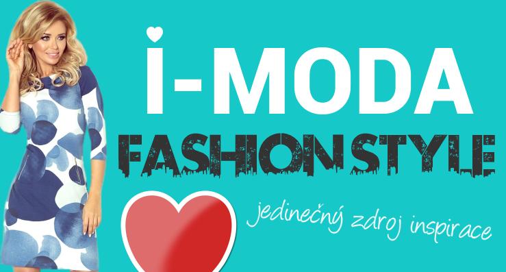 Dámská móda. Společenské šaty. I-moda.cz - i-moda.cz cf336d72f4