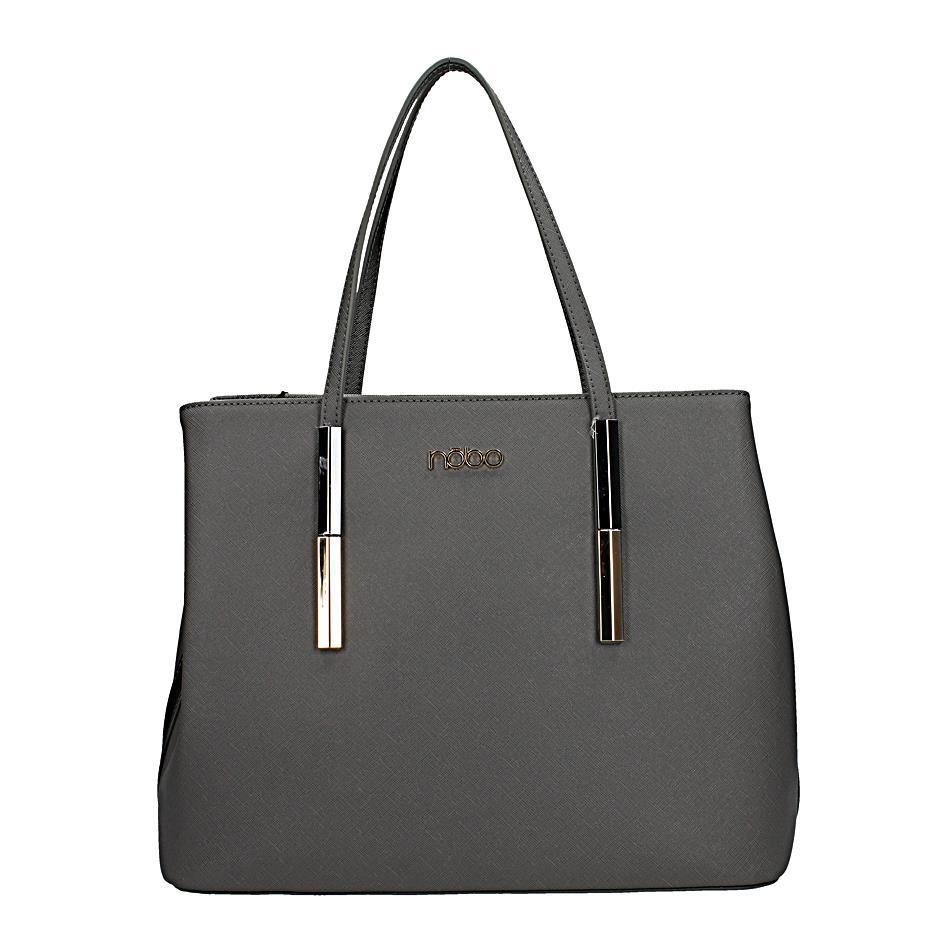 Elegantní kabelka do ruky