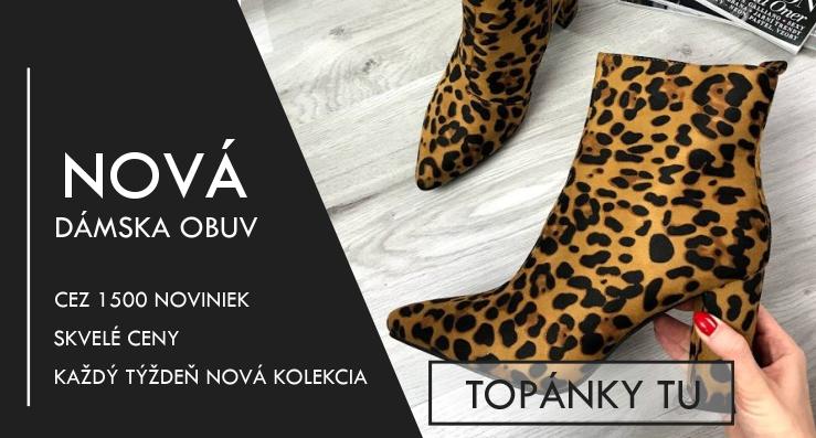 4318205c81 Dámska móda. Pánska móda. vasa-moda.sk - vasa-moda.sk