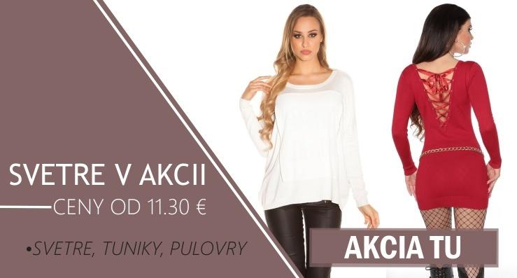 2cc9ca862b42 Dámska móda. Pánska móda. vasa-moda.sk - vasa-moda.sk
