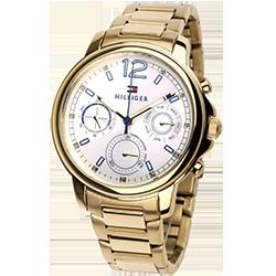 TimeStore.hu Nyúljon egy arany karóra után: sose megy ki a