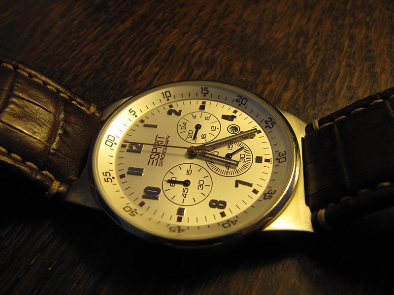 TimeStore.hu Retró karóra: utazás a múltba TimeStore.hu