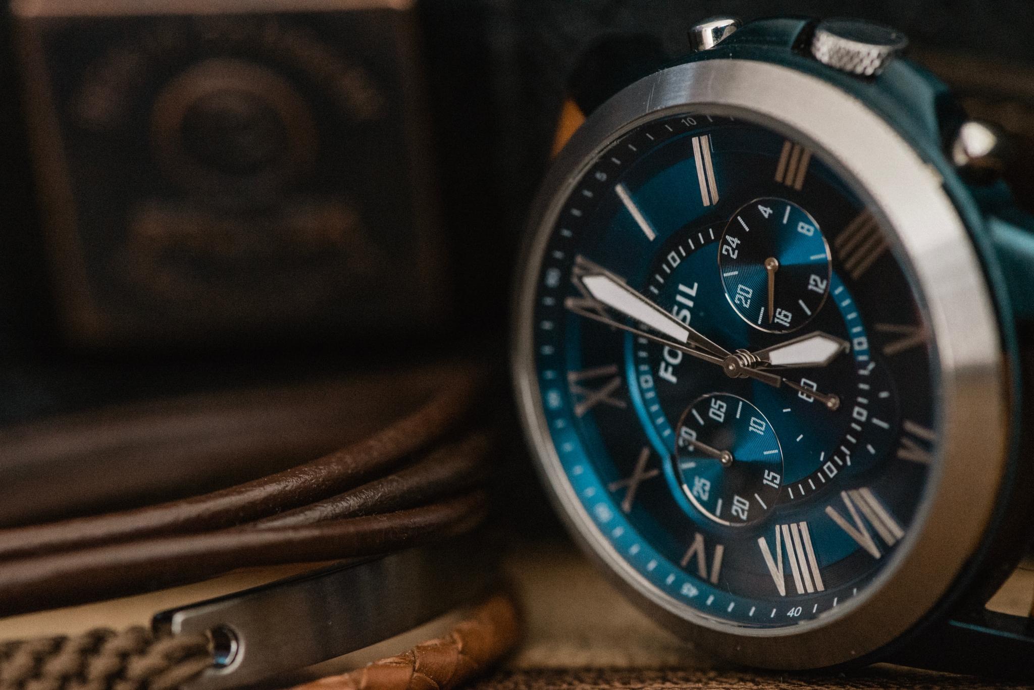 a91d851e6a3 Čo vybrať ako valentínsky darček  Vyskúšajte hodinky! - TimeStore.sk