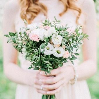 10 conseils pour organiser son mariage - KLENOTA