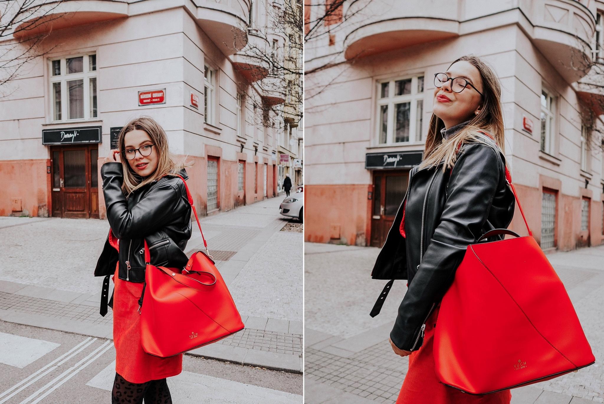 Módní blogerka a cestovatelka Natálie nás nechala nakouknout do svého života!