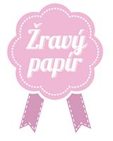 zravypapir2
