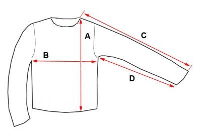 121-rozmer-dlhe-tricko.jpg (395×275)