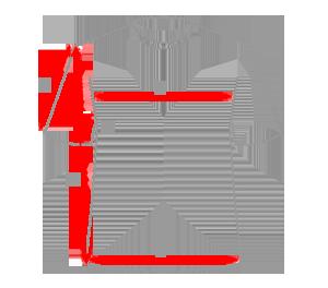 Rozmery trička
