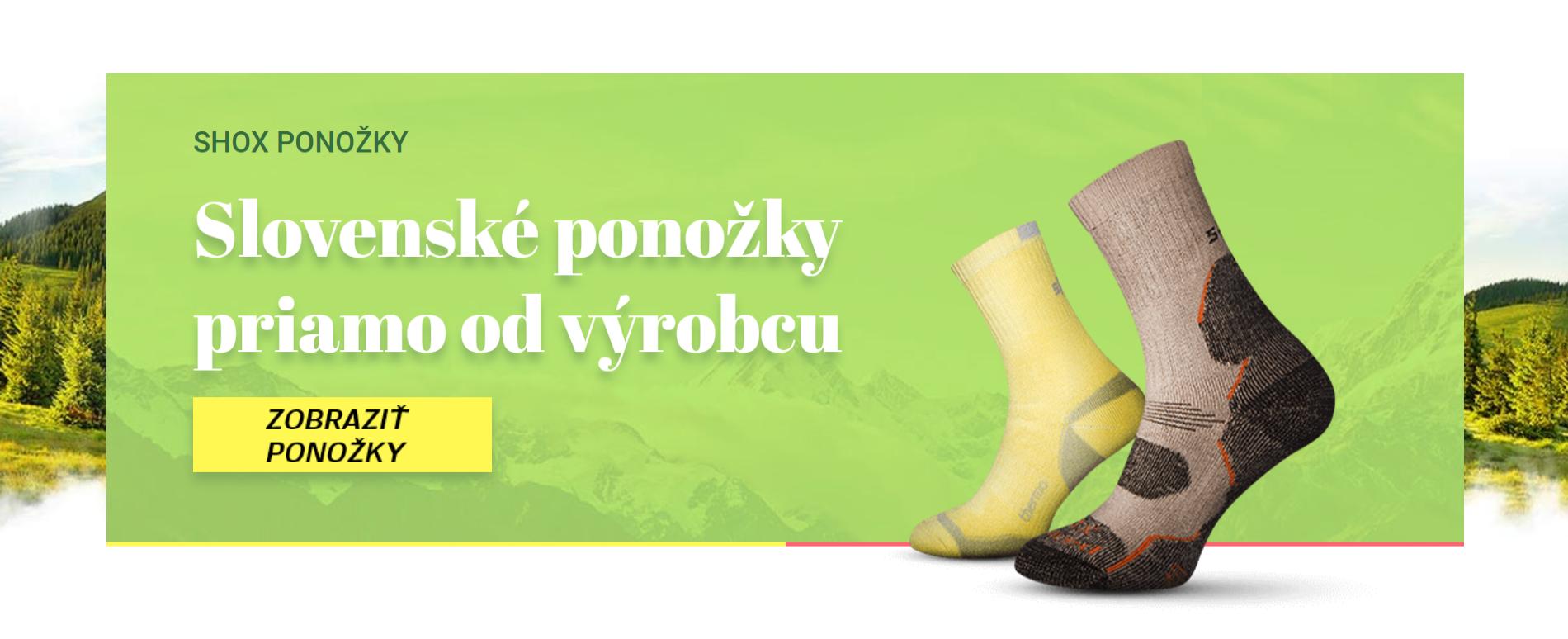 https://www.budchlap.sk/Ponozky/