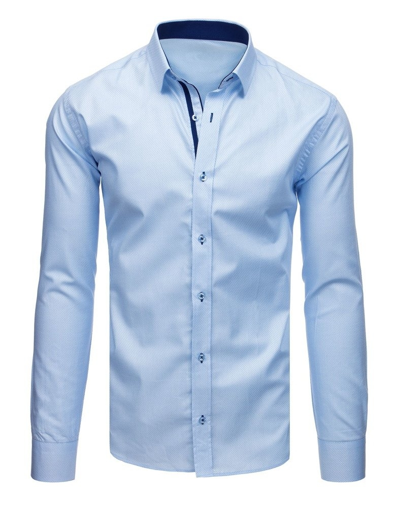 7fab96c79579 Ako si vybrať správnu košeľu na svadbu  - Budchlap.sk