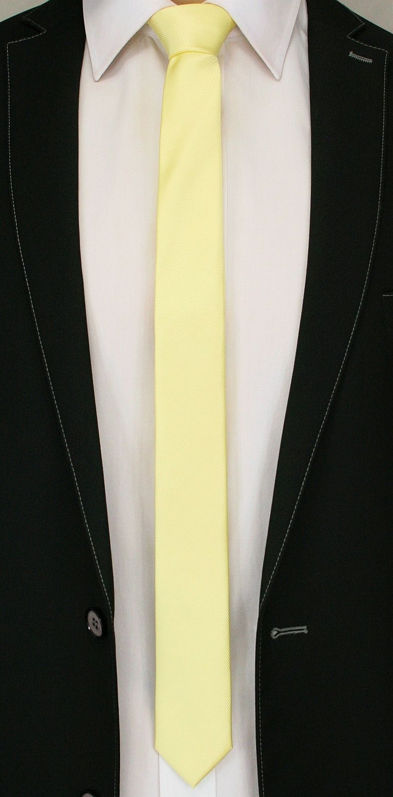 cffb7c298df4 Ako si vybrať správnu košeľu na svadbu  - Budchlap.sk