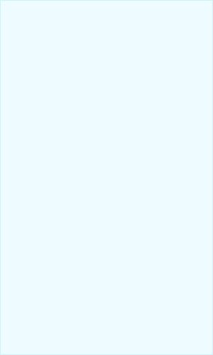Všechny stylové kousky v e-shopu nyní s 20% slevou!