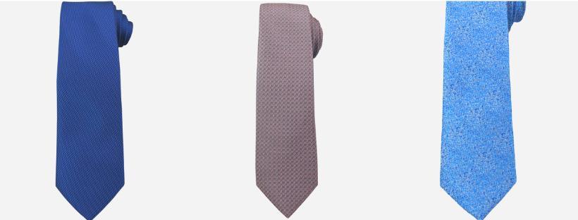 kravaty budchlap
