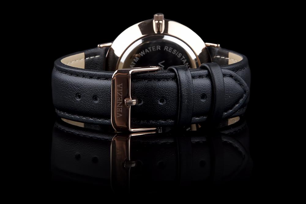 detail hodinky