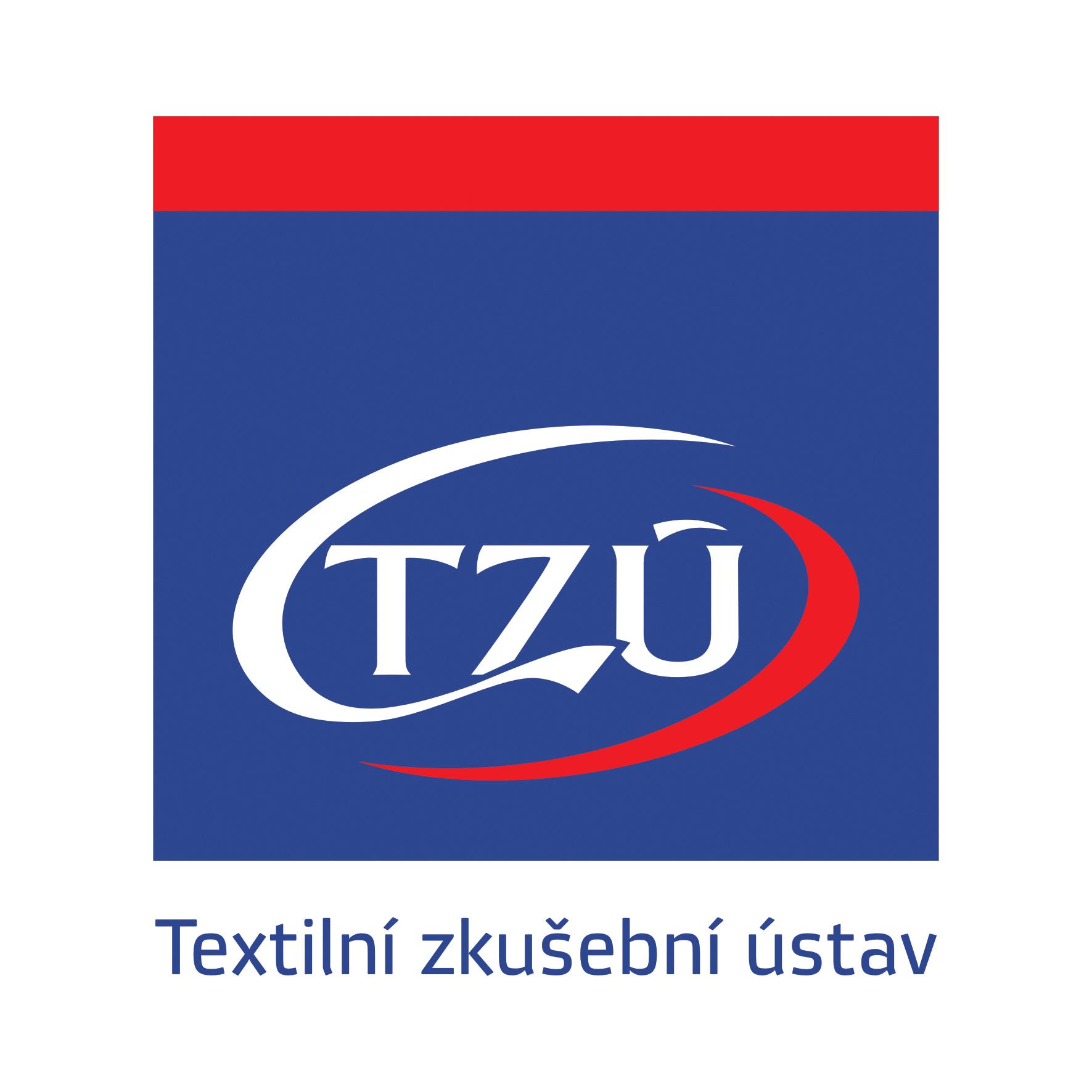 TZU logo-1