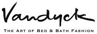 Vandyck logo