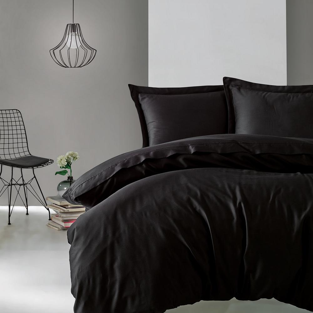 ložnice černá