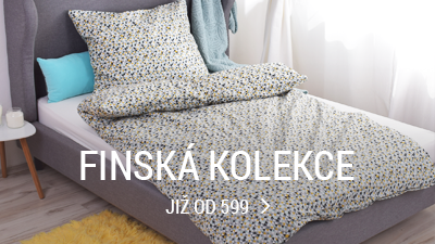 finská kolekce
