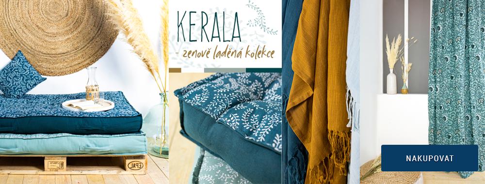Kerala Today
