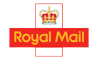Královská pošta Velké Británie