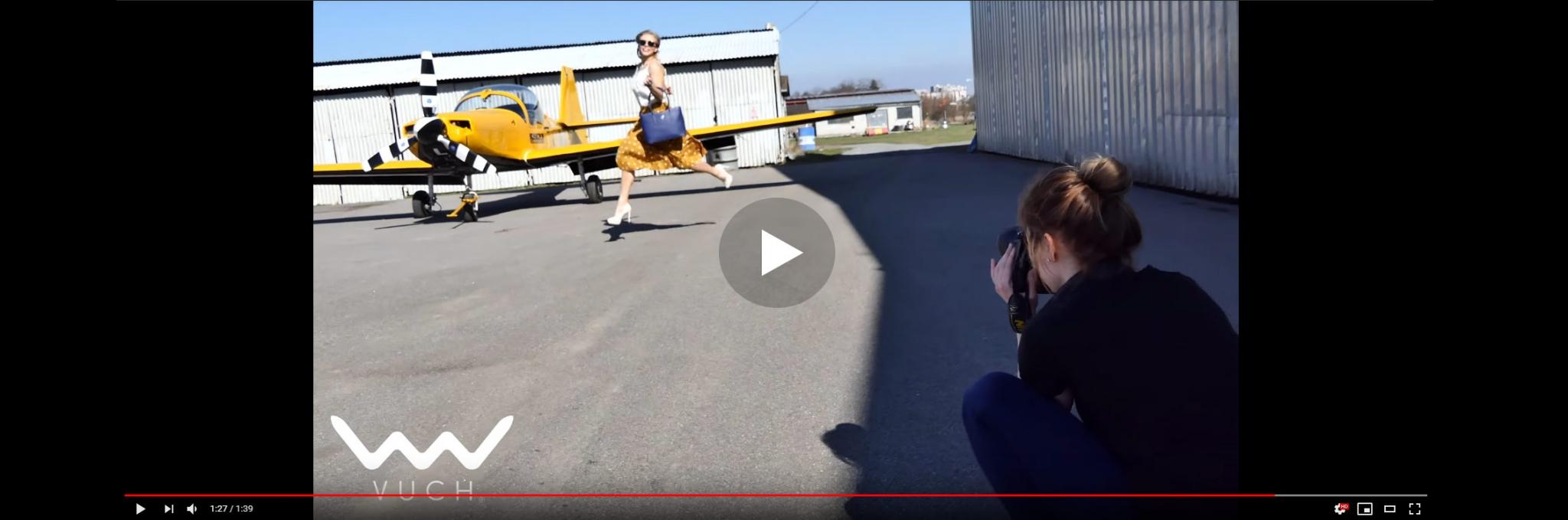 video Vuch