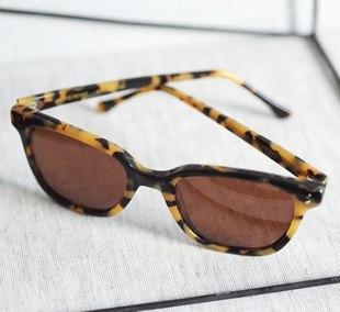 Slnečné okuliare Komono ceabb2c9642