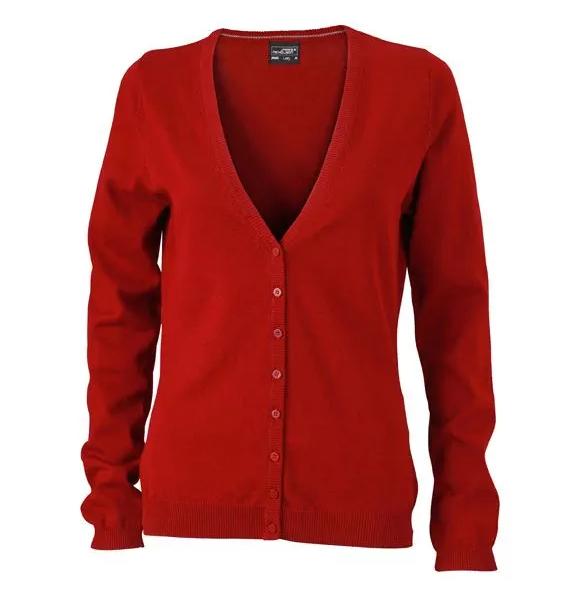 Dámské svetry · Pánské svetry ... 75055a9e02