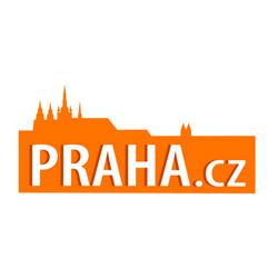 Praha.cz